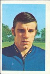 Jean Thissen