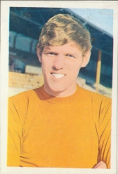 Grahame Rowe