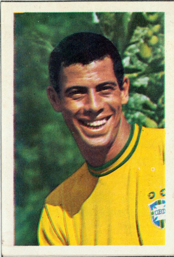 Carlos Alberto - carlos-alberto