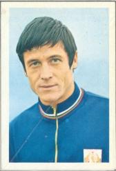 Dinko Dermendjiev