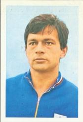 Georgi Asparoukhov