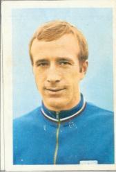 Kiril Ivkov