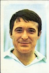 Peter Jekov