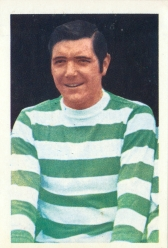 Bobby Murdoch