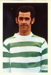 Tommy Callaghan