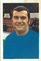 Keith Weller