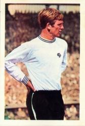 Alan Durban