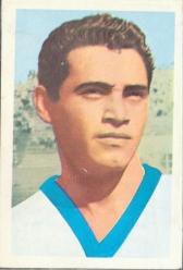 Elmer Acevedo