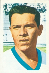 Joel Estrada