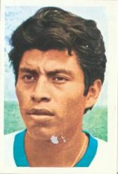 Jorge Valquez