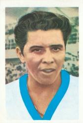 Mario Monge