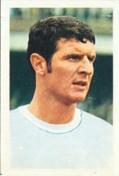 Brian Labone