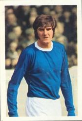 Roger Kenyon