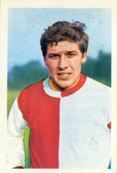 Theo Van Duivenbode
