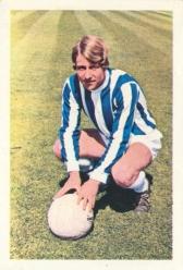 Bobby Hoy