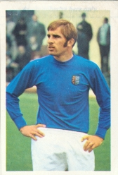 Colin Harper