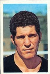 Yachiel Hameiri
