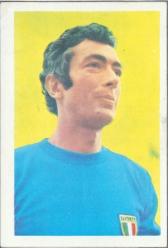 Giorgio Puia