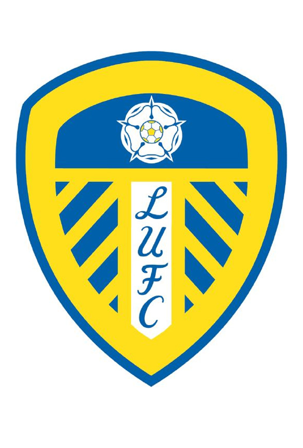 leeds united - photo #1