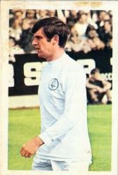 Peter Lorimar