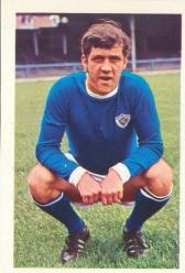 Malcolm Manley