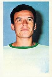 Gabriel Nunez