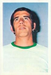Jose Vantolra