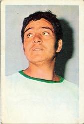 Juan Manuel Alejandrez