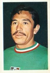 Mario Velarde