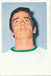 Martin Ibarreche