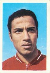 Abdel Aziz