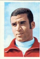 Ahmed Faras