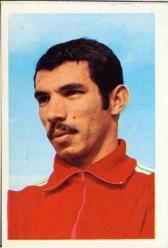 Benkhief Boujemaa