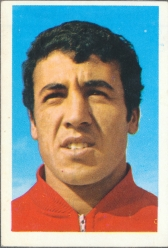 Mahjoub Ghazouani