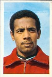 Mohamed Filali