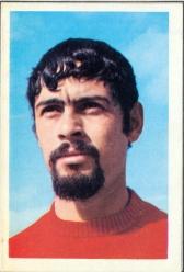 Mohamed Maaroufi