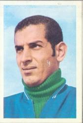 Mohamed Yachine