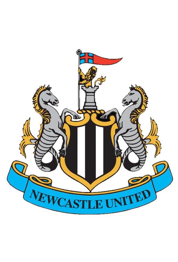 newcastle united - photo #2