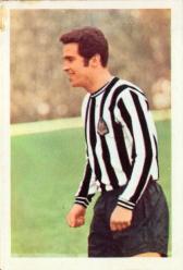 Bobby Moncour