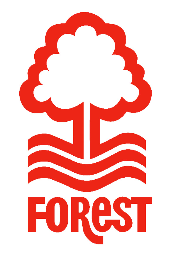 nottingham forest - photo #27