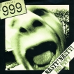 999 Nasty Nasty