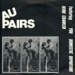 Au Pairs You