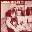 Jilted John Going Steady