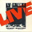 Live At The Vortex Ep