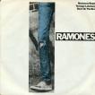Ramones Rockaway Beach