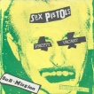 Sex Pistols Pretty Vacant Usa