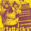 The Art Attacks I Am A Dalek Neutron Bomb