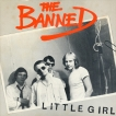 The Banned Little Girl