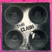 The Clash Complete Control