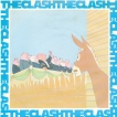 The Clash English Civil War
